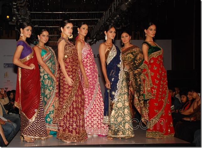 cloth merchants in bangalore dating